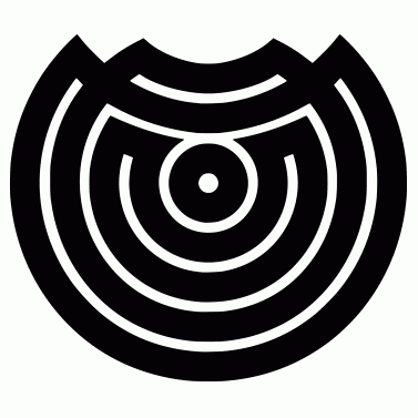 Tattoo design: Circle 7
